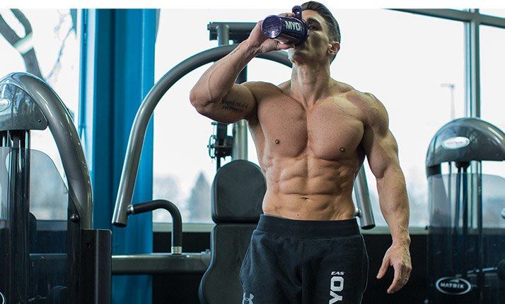 Does a ketogenic diet have bodybuilding applications