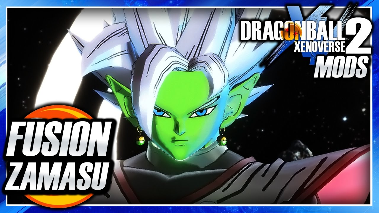 Dragon ball fusions how to play pc