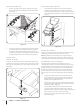 troy bilt 2410 engine manual