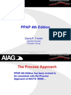 Ppap reference manual 4th edition pdf