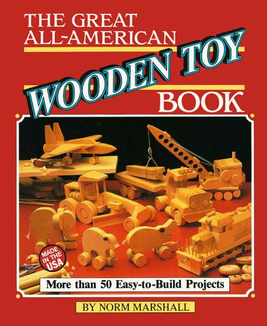 American wood type book pdf