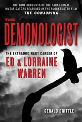 Ed and lorraine warren books pdf
