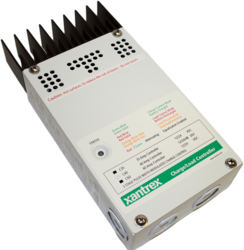 trace c40 charge controller manual