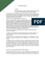 El alma de la toga pdf