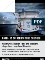 Extec c12 crusher parts manual