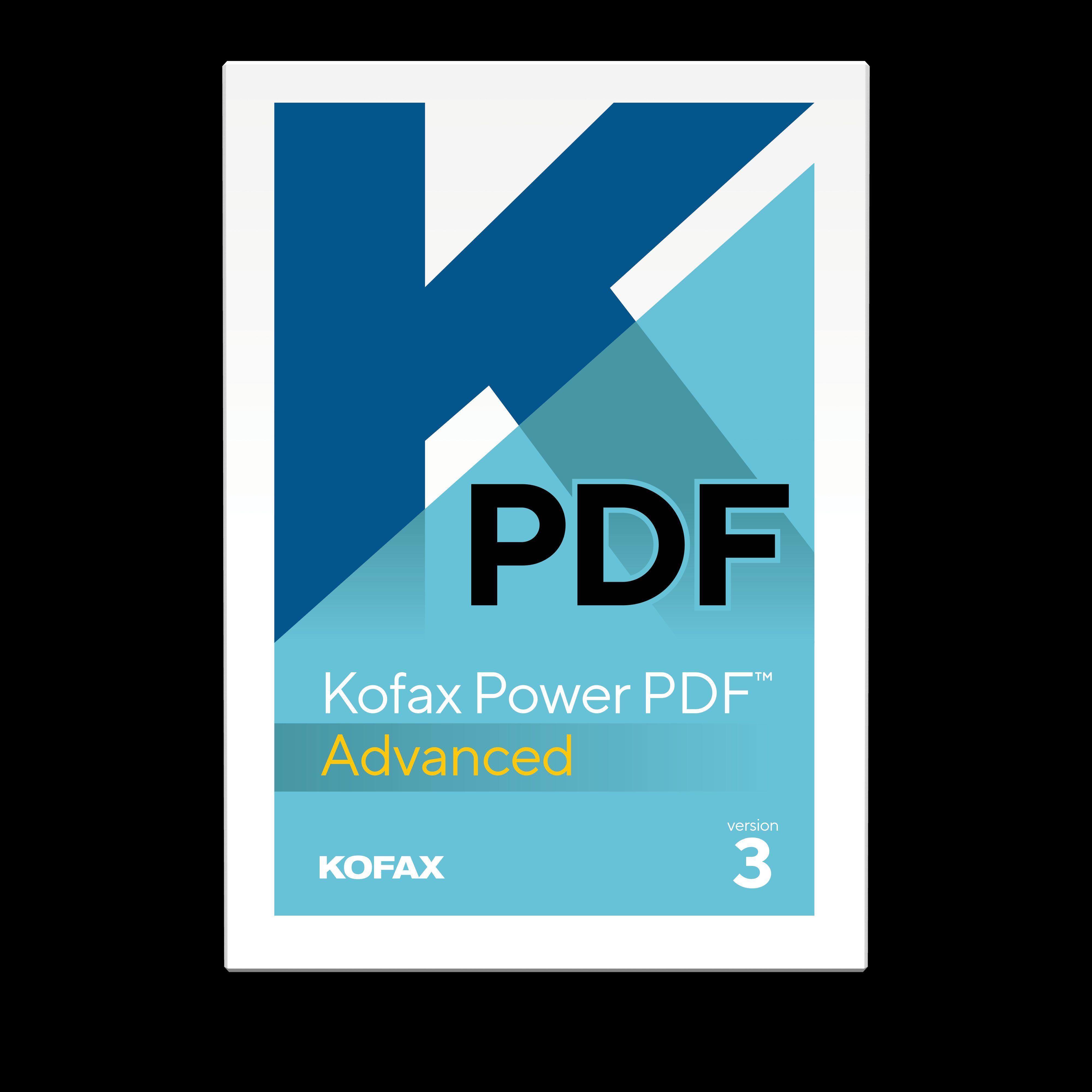 Faster enterprises ltd prospectus pdf