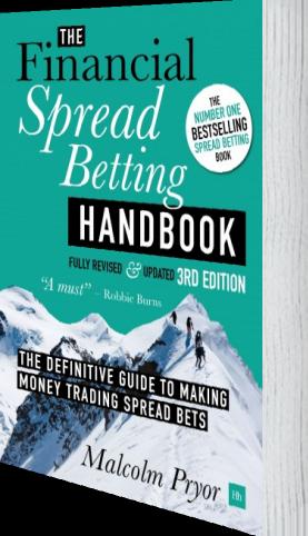 Financial spread betting for dummies pdf