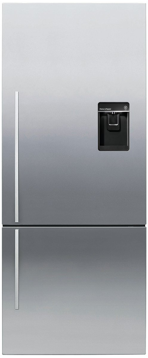 fisher and paykel e442b service manual