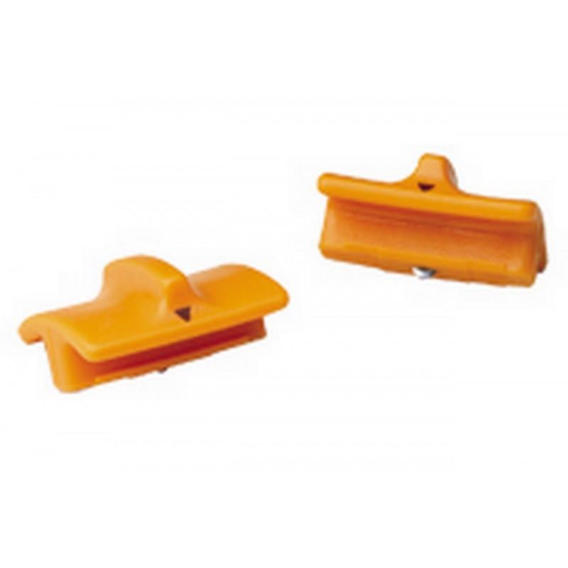 Fiskars blade replacement instructions