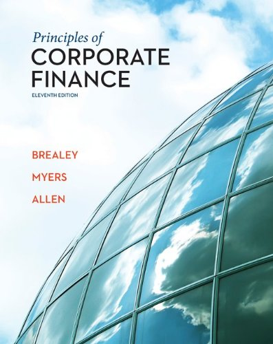 Fundamentals of corporate finance 2nd edition wiley pdf