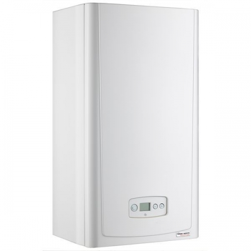 glow worm boiler 30cx manual
