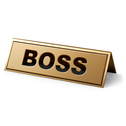 Good boss bad boss pdf free download