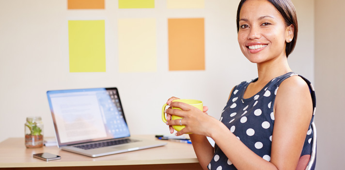 Guia del emprendedor boluda pdf gratis