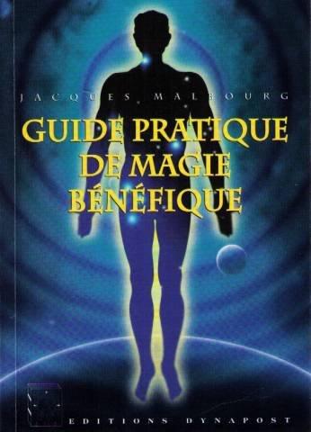 Guide pratique de la magie pdf