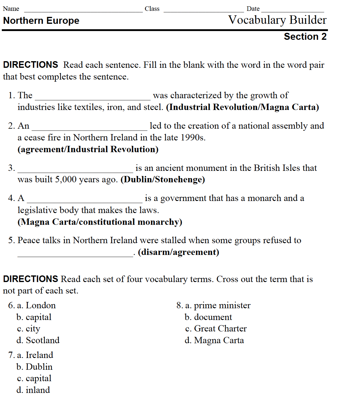 Guided reading activity 14 2 the basis of citizenship answers