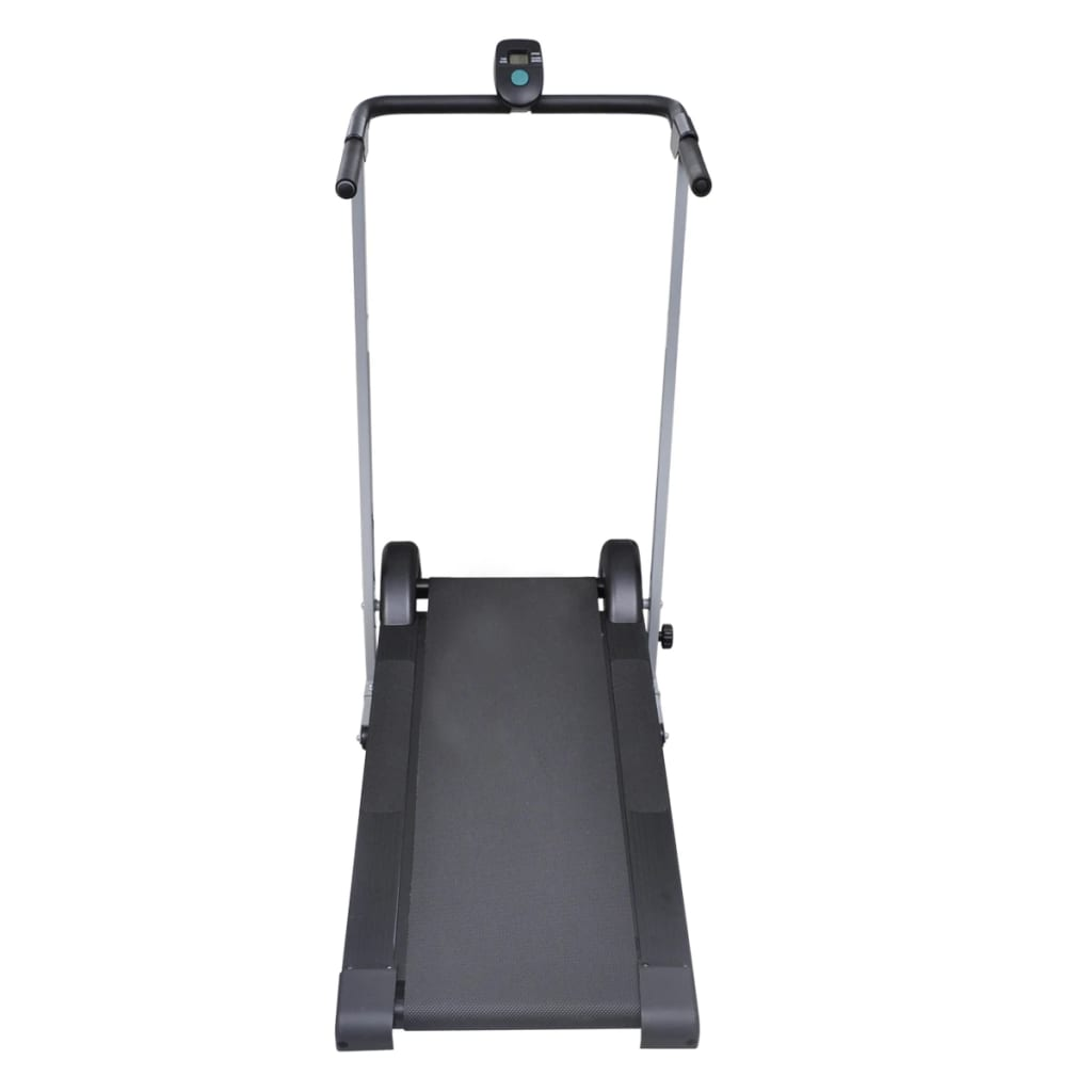 healthstream delta home gym manual