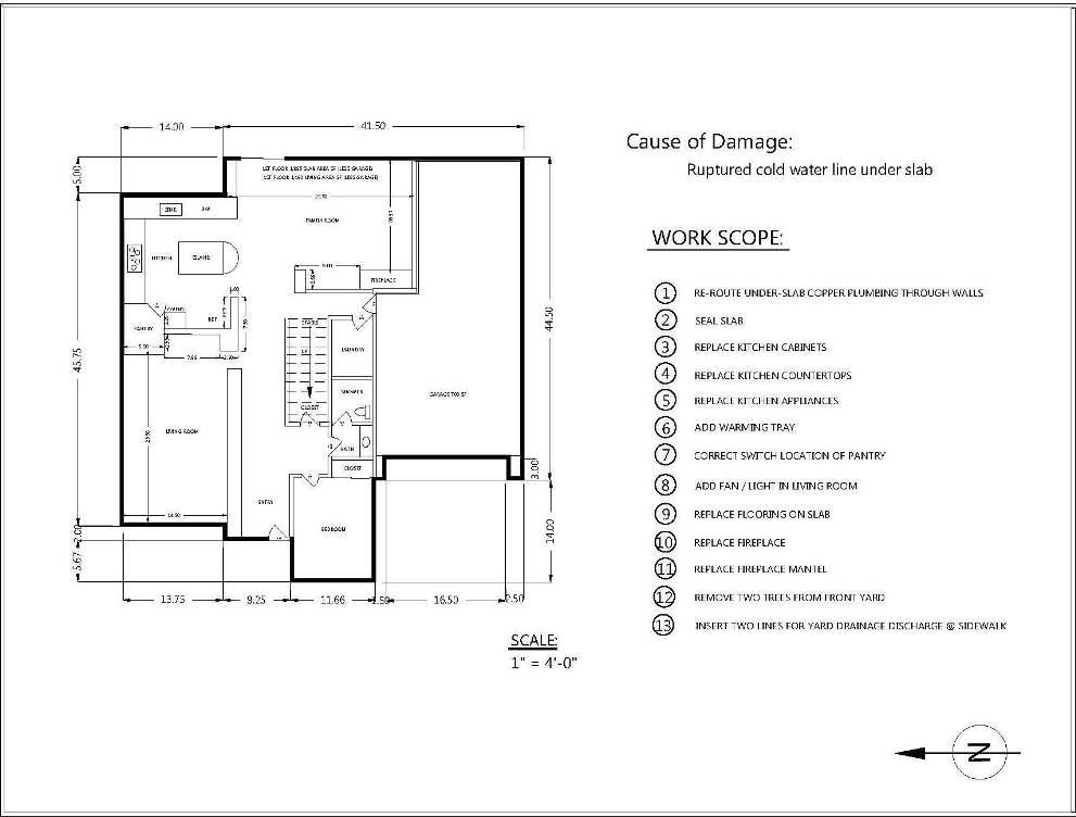 Home renovato guide to building code pdf
