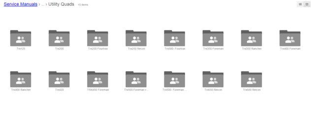 honda fit service manual pdf