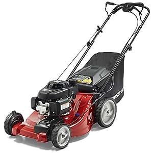 honda gcv160 lawn mower manual