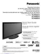 instruction manual soniq tv
