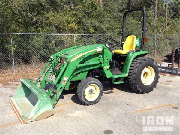 john deere 300cx loader manual