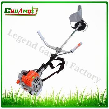 kawasaki td40 grass cutter manual