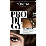 l oreal perfect blonde creme highlight kit instructions