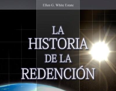La oracion elena g de white pdf