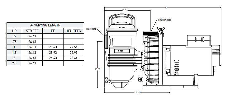 Lennox dsl 450 lx thermostat manual