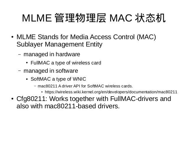 Linux kernel api documentation pdf