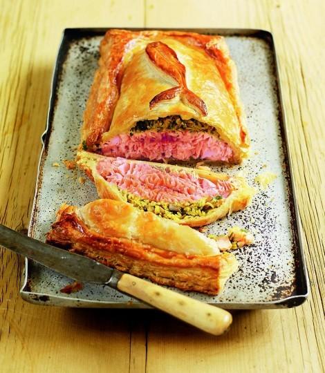 loftus pies cooking instructions