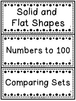 Maths in focus pdf year 12 torrent