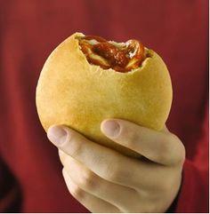 mccain pizza pockets instructions