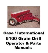 Mccormick mf grain drill manual