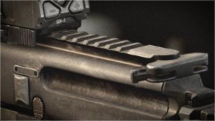 Mechanic gunsmith pt 2 guide