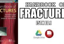 medicine prep manual for undergraduates pdf free download