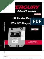 mercury 8hp 2 stroke service manual