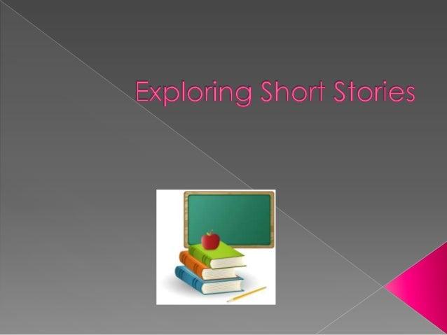 Mirror souls short story pdf