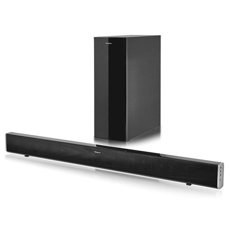 nakamichi sound bar nk6 manual