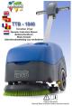 numatic ttb 455 100s parts manual