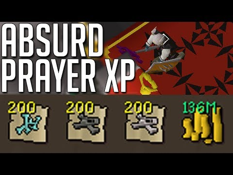 Oldschool runescape king black dragon guide