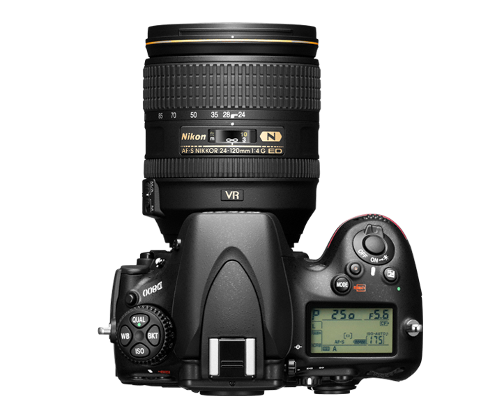 om-e5 mark ii full manual