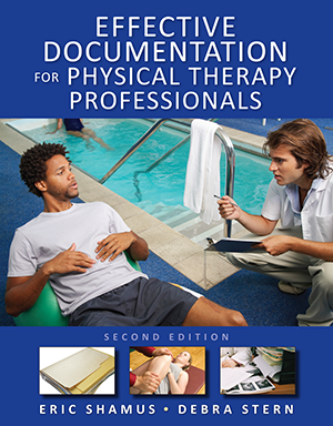 Paediatric therapeutic guideline book in westmead