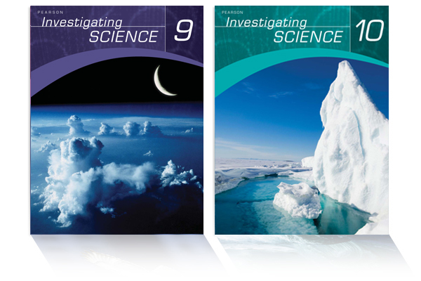 Pearson saskatchewan science 9 pdf