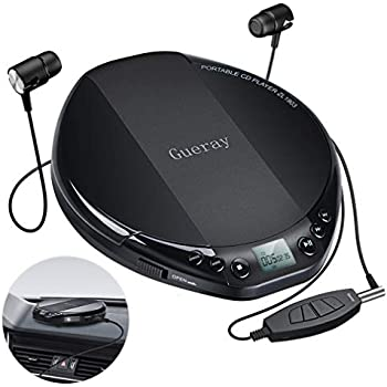 philips exp2546 portable mp3 cd player user manual