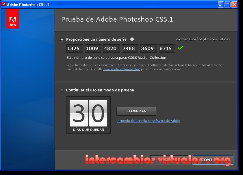photoshop cs5 extended mac crack instructions