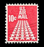 Postage stamp varieties articles pdf