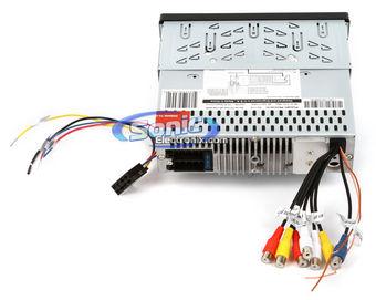 power acoustik pd 710b manual