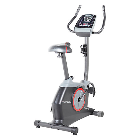 proform 225 zlx exercise bike manual