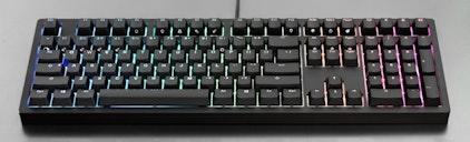 Reddit how to buy mechanical keyboard keys from massdrop
